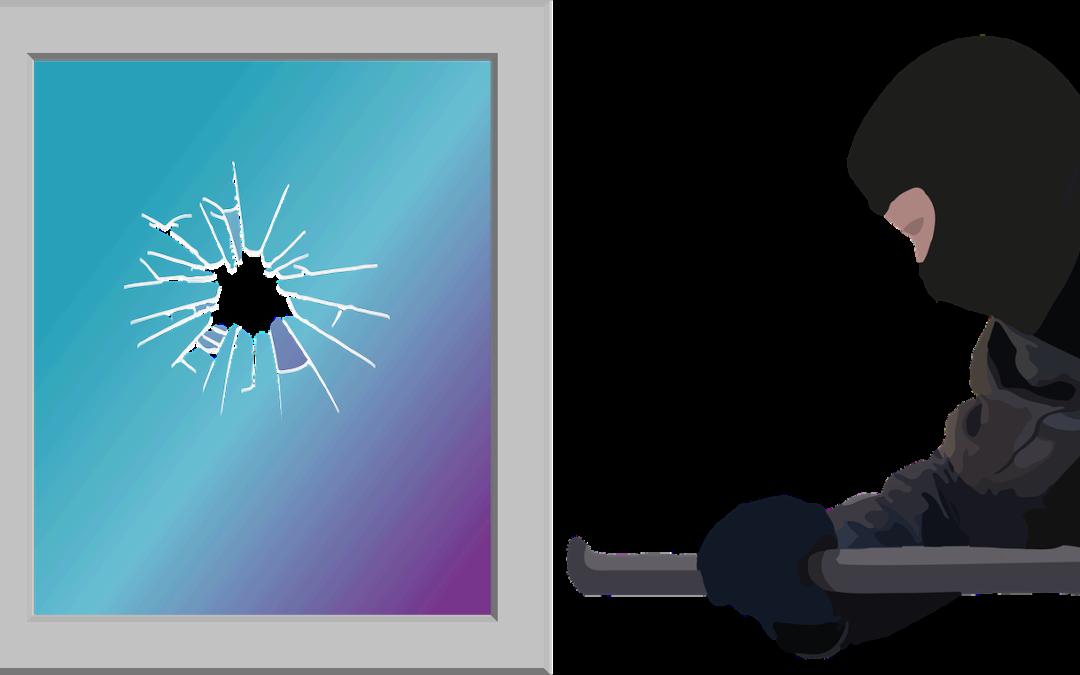 Why You Need Glass Break Sensors
