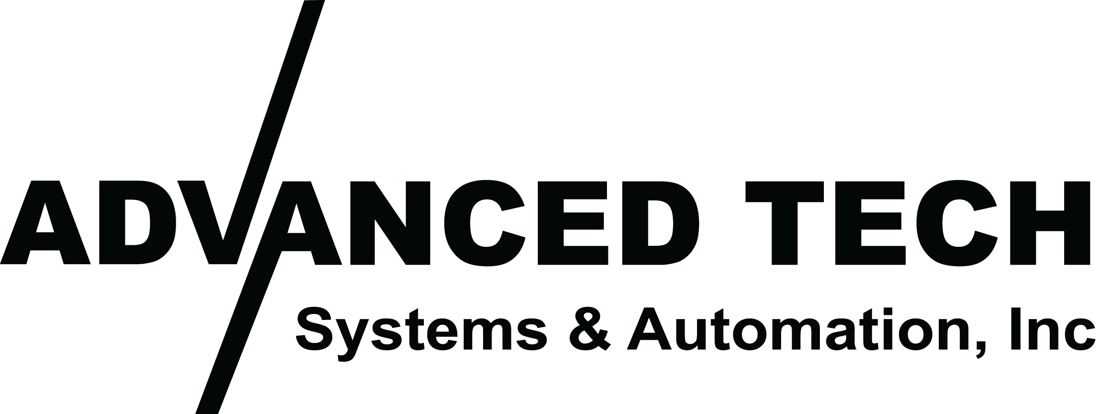 Advanced Tech Systems and Automation